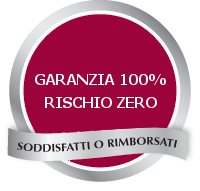 soddisfatti-rischio-zero-garanzia-100