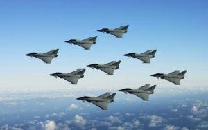 air-force-2392460_960_720